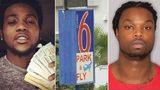 VIDEO: Prosecutor: SeaTac Motel 6 used for sex trafficking