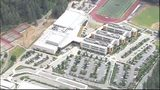 VIDEO: Issaquah HS will be open Friday after staff immunization check