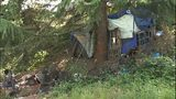 VIDEO: Seattle's navigation team to clear unmanaged camps