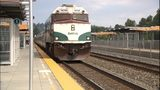 VIDEO: Washington state will remove older trains from the Amtrak Cascades line