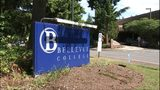 VIDEO: Suspect in Bellevue College threat charged