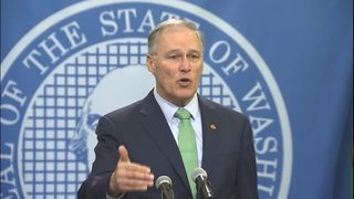 Inslee says he