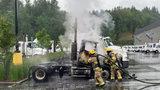 Courtesy: Tacoma Fire Department