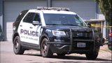 VIDEO: Man arrested in Kirkland homicide, one injured