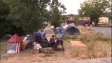 VIDEO: Point-in-Time count shows decline in homelessness for first time in 7 years