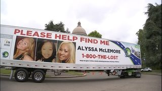 VIDEO: A new push for justice for missing Native American women