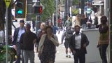 VIDEO: 250,000 more Washington workers could be eligible for overtime under new plan