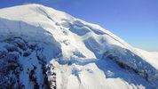 (Mt. Rainier National Park Service)