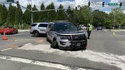 (Redmond Police Department)