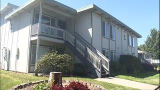 Mountlake Terrace tenants given 23 days to