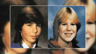 Opening statements begin in case of young couple killed in 1987