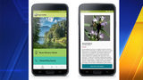 VIDEO: King County launches new app to fight noxious weeds