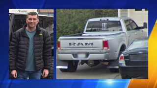 Detectives search for Bothell man not seen for weeks