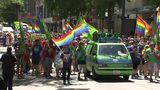 KIRO 7 Cares July Spotlight: Pride