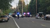 (Everett Police Department)