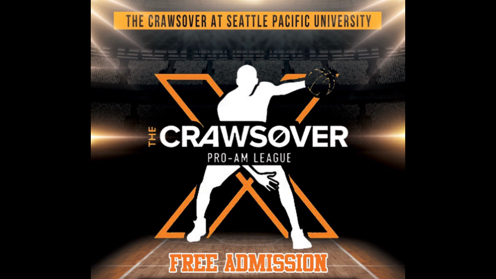 The CrawsOver (Weekend One)