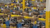 VIDEO: Amazon investing $700 Million to improve skills of its workers