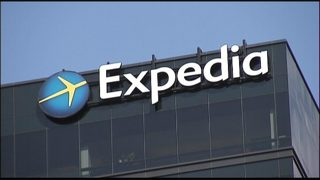 Scammers targeting Expedia customers with fake phone numbers
