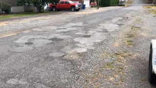 Goodbye, potholes. Street projects to begin in Tacoma