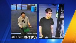King County purse-snatching suspect charged with new crimes in Pierce County