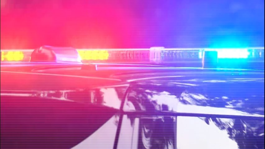 Police investigate stabbing in Seattle's Beacon Hill neighborhood