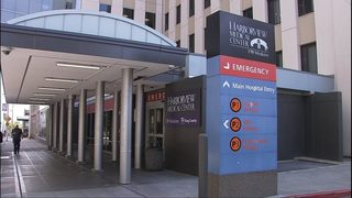 More than 150 Harborview Medical Center employees potentially exposed to dangerous bacteria