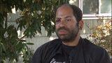 VIDEO: Pedestrian struck in hit-and-run seeks justice