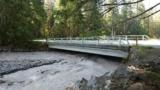 (Mount Rainier National Park Service)