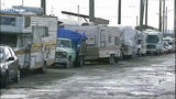 VIDEO: Seattle considers crackdown on RVs used as shelter
