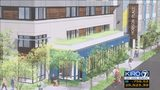 VIDEO: New South Seattle development integrates comprehensive health care, low income housing