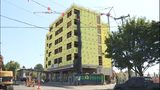 VIDEO: New call to expand federal program earmarked for affordable housing