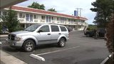 VIDEO: Deputies investigate fatal stabbing near Everett