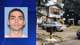 Police: Man suspected in South Hill shooting in custody; brought in by his father
