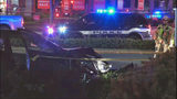 VIDEO: One killed in hit-and-run crash in Federal Way