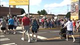 VIDEO: Service dog vests sold at Washington State Fair stirring controversy
