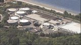 VIDEO: Ongoing power problems at West Point Treatment Plant