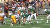 VIDEO: 9/6 High School Football Highlights