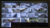 VIDEO: Deputies now have live access to school surveillance