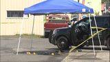 VIDEO: Man dead following officer-involved shooting in Aberdeen