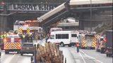 VIDEO: Closing arguments heard in fatal Amtrak derailment civil trial