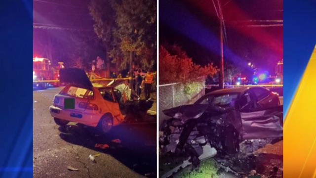 2 killed, 1 injured in SeaTac crash