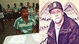 VIDEO: Auburn man dead, Kirkland man arrested after crash