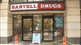VIDEO: Bartell Drugs closing downtown Seattle location over crime concerns