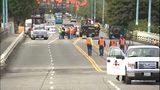 VIDEO: Fairview Avenue Bridge closed for several months
