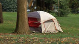 VIDEO: City Council passes tent ban in Tacoma parks