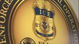 VIDEO: Sanctuary safety concerns