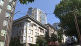 VIDEO: Seattle mayor to sign legislation increasing protection for renters