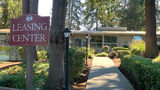 Tenants in Lynnwood are petitioning the council for help. (John L. Scott Real Estate via MyNorthwest)