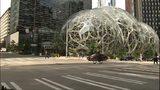 VIDEO: Amazon dumps more than $1 million into Seattle's City Council races