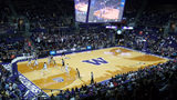 Alaska Airlines Arena to offer beer and wine at basketball games this season